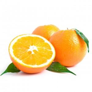 pielita portocalei