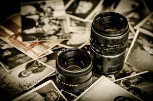 dslr fotograf