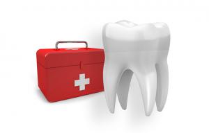 Albire dentara