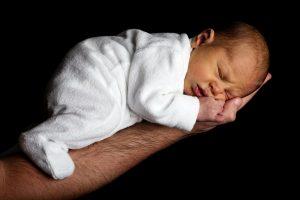 circumcizia neonatala