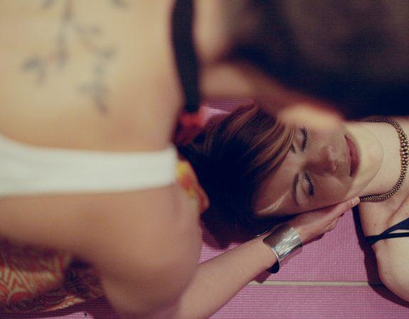 masaj erotic cu jacuzzi