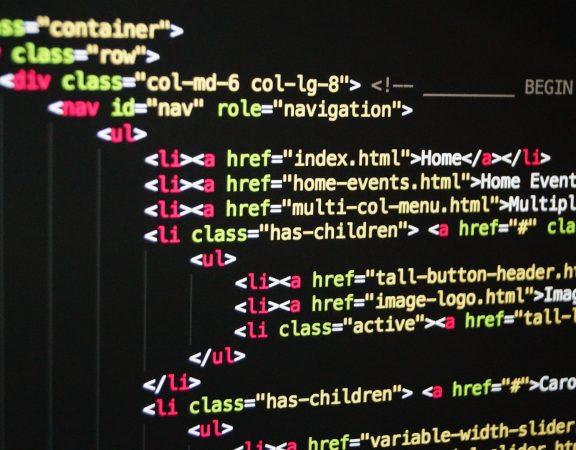 limbaj Java