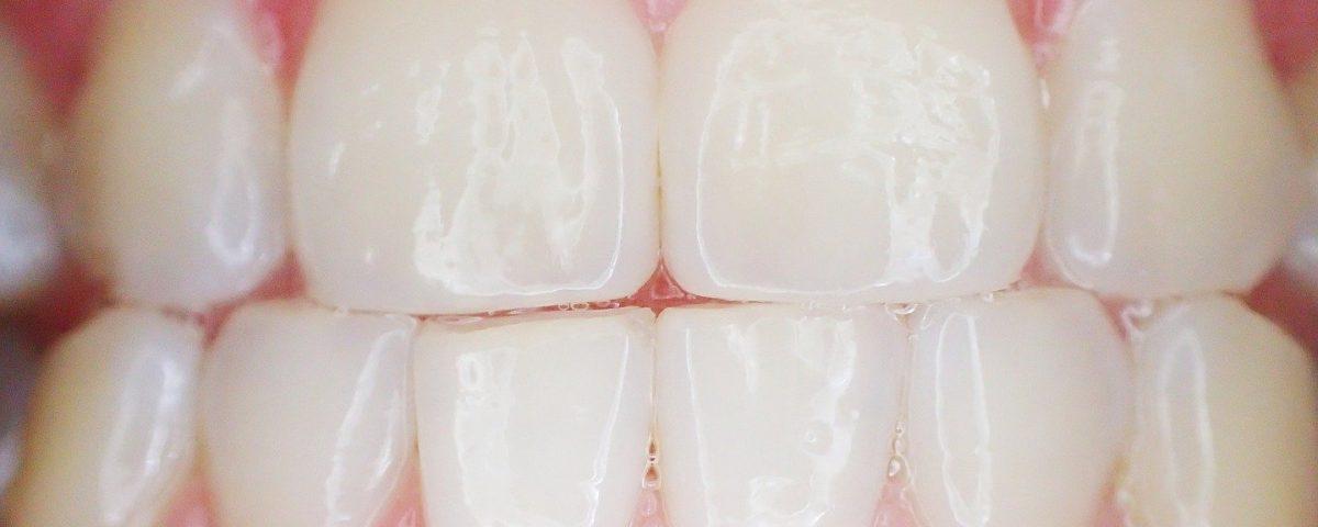 urgente stomatologice non stop din Obor