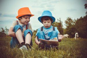 educatie copii nevoi speciale