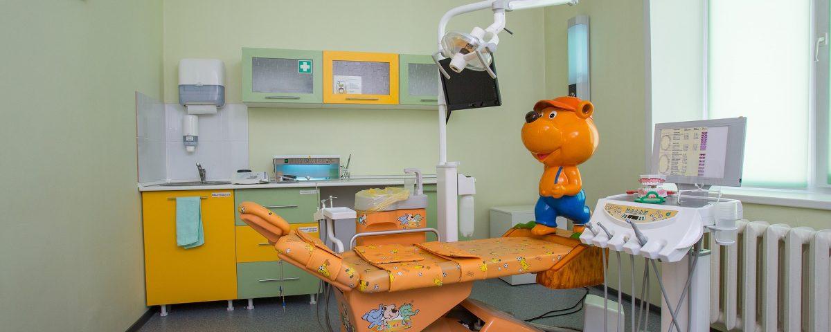 cabinet stomatologic din Bucuresti