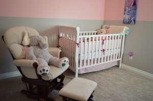 culori camera copil