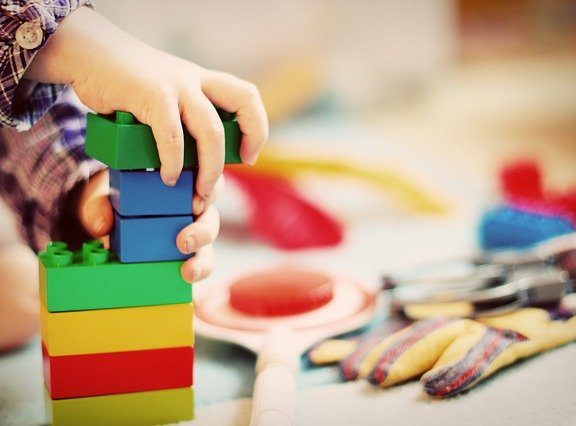 avantaje jocuri educative